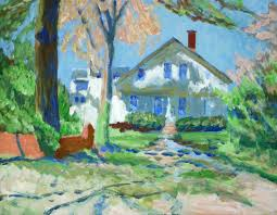 places david c taylor art house with porch e