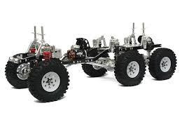 mercedes 6x6 truck boom racing 1 10 amg 6x6 electric scale truck artr br20210 1