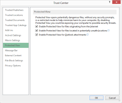 excel vba workbook open does not run after enable content prompt