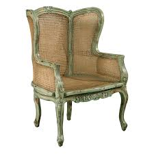 furniture classics louis xv bergere chair atgstores history
