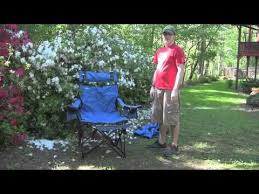 Millets Camping Chairs 74 Best Best Heavy Duty Camping Chairs For Big People Images On