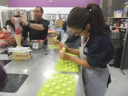cours de cuisine nimes cours de cuisine nimes unique prix cours de cuisine zodio nimes