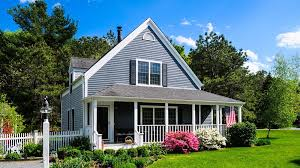 Curb Appeal Real Estate - boost your curb appeal simple steps to help sell your home