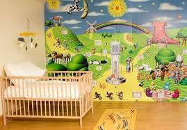 Nursery Rhymes Decorations Nursery Rhyme Decor Best Themed Rooms For Images On Rhymes