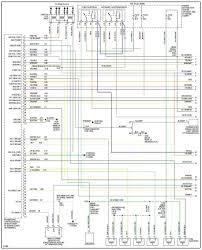 2000 dodge dakota wiring diagram 1999 00 durango 4 7l california
