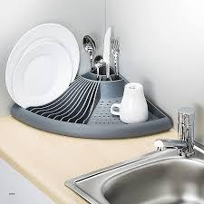 vaisselle cuisine comment ranger la vaisselle dans la cuisine beautiful egouttoir