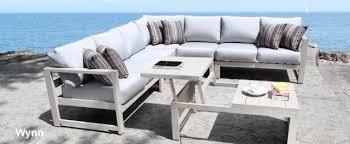 Patio Furniture Cast Aluminum Cast Aluminum Patio Furniture Shop Patio Furniture At