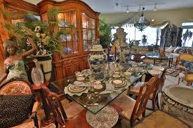 furniture resale furniture stores design decorating wonderful