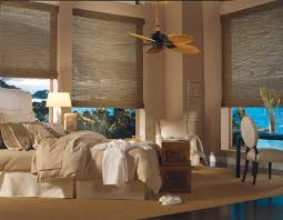 window design custom window treatments