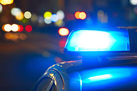 halloween city massillon ohio suburbanite area crime report