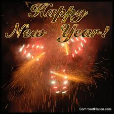 happy new year moving cards happy new year animated backgrounds and animated new year wallpapers