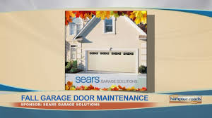 garage door repair dallas ga 100 ideas garage door maintenance on mailocphotos com
