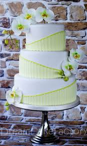 523 best images about cake decorating on pinterest sweet cakes