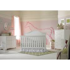 Graco Lauren Convertible Crib by Cribs On Hayneedle Baby Cribs