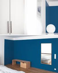 wohnzimmer ideen kupfer blau uncategorized tolles kleine zimmerrenovierung wohnzimmer ideen