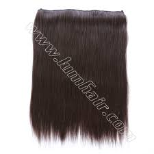 hair extensions styles hair extensions styles realized by hair extensions supplier