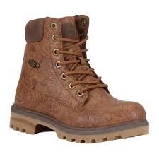 s lugz boots sale shop lugz