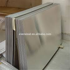 boat aluminum sheet boat aluminum sheet suppliers and