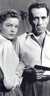 225 best humphrey bogart u0026 lauren bacall images on pinterest