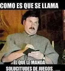 Pablo Escobar Meme - memes chistosos buscar con google