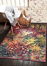 10 By 13 Area Rugs 65 Best Rugs Images On Pinterest Area Rugs Basements And Carpet