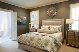 master bedroom paint ideas master bedroom paint ideas transitional nashville with gray wall