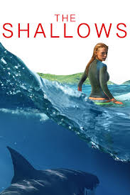 the shallows theshallows blakelively movie posters