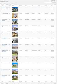 real places responsive wordpress real estate theme by inspirythemes