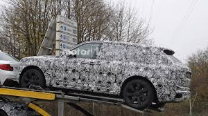 rolls royce cullinan render rolls royce cullinan spy photo evolves into a speculative render