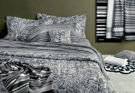 black and white patterned duvet covers sickchickchic com