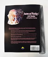 What Is Human Anatomy And Physiology 1 Anatomy And Physiology 1 Lab Manual Syndaver Labs