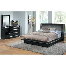 beautiful value city furniture bedroom set value city furniture
