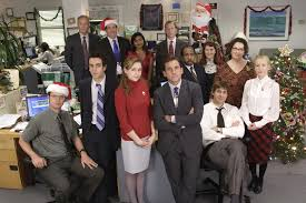 classic christmas favorites how many of these you christmas themed tv episodes to on netflix newsday