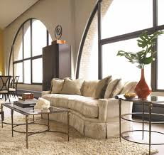 Thomasville Living Room Sets Discontinued Furniture New Coffee Table Ideas Ethan Allen