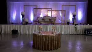 table and chair rentals sacramento ca home