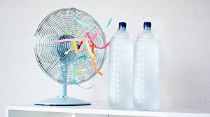 fan that uses ice to cool 5 diy life hacks to keep cool with this summer listingdock