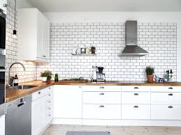 kitchen tiled walls ideas backsplash subway tile ideas kitchen designs ideas white kitchen