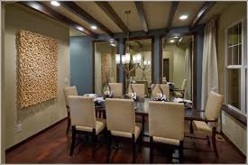 Used Chandeliers For Sale Dining Room Wonderful Modern Chandelier For Dining Table Foyer