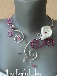 collier de mariage bijoux mariage collier mariage aimée 1 boutique www