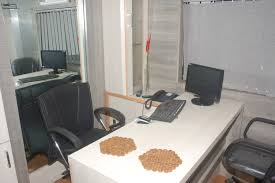 virtual suites office space available for rent in kolkata m a
