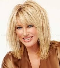 long shaggy haircuts for women over 40 25 shag haircuts for mature women over 40 shaggy hairstyles for