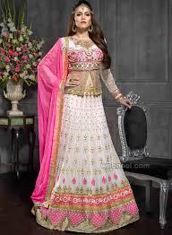 saree blouse styles 50 different types of blouse designs patterns designer saree