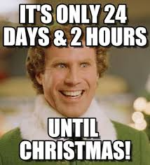 Buddy The Elf Meme - 18 buddy the elf memes you won t be able to stop sharing