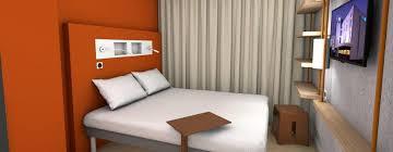 chambre familiale ibis budget chambres famille hôtel rennes ibis budget