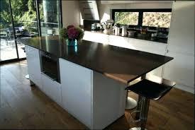 meuble en coin pour cuisine meuble de coin cuisine damienseguin me