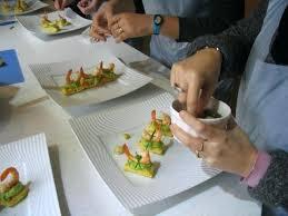 cours de cuisine à toulouse atelier de cuisine toulouse alaqssa info