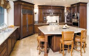 Luxor Kitchen Cabinets Cabinet Makers Weston Kitchens Kitchen Bath Design Massachusetts