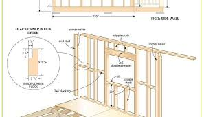 cabin plans free cabin plans luxamcc org