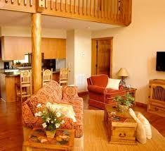 hotels near table rock lake lodges at table rock lake branson usa booking com