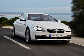 2018 bmw 6 series gran coupe pricing for sale edmunds
